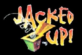 Jack'd Up.png