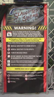 Slaughter Sinema Sign.jpg