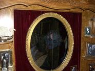 Dead Silence Mirror 3