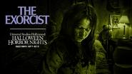 Exorcist2021