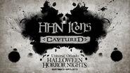 HHN-Icons-Captured-Video