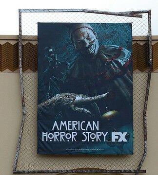 HHN 26 American Horror Story Front Gate Banner.jpg