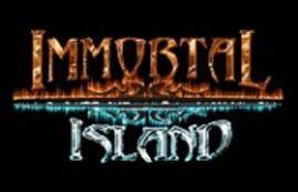 Immortal Island.jpg