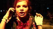 Scary Times At Universal Orlando Halloween Horror Nights 26 HHN26