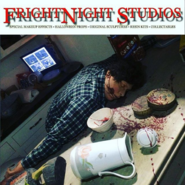 """Screenshot 2020-10-15 FrightNight Studios, LLC on Instagram """"Urethane male body prop that we customize to your specificatio-...-(1)"""