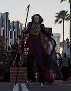 The Bone Reaper 26