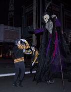 The Bone Reaper 28