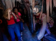 Screenshot 2020-11-14 Posted to the official Universal Orlando Halloween Horror Nights Facebook page on 9 19 15