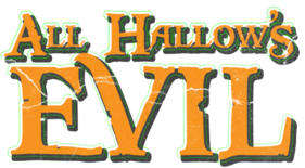 All Hallow's Evil Logo.png