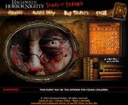 HHN 2005 Website 9