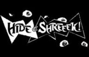 Hide and Shrieeeek.jpg