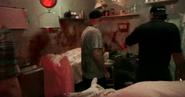 Inside the Morgue 1