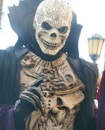 The Bone Reaper 51