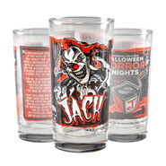 L-Halloween-Horror-Nights-Jack-Collectible-Glass-1348321