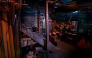 Screenshot 2020-11-18 Gallery Cabin 5