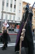 Festival Of The Deadliest Scareactor 135