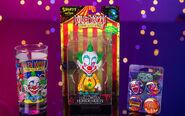Killer-Klowns-Merchandise-1-1170x731