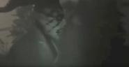 Nightmare Alley Scareactor 2