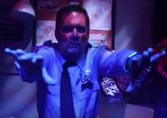 Officer Mooney 1