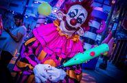 Rudy the Clown 13