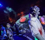 Screenshot 2020-05-24 Halloween Horror Nights ( horrornightsorl) • Instagram photos and videos(38)