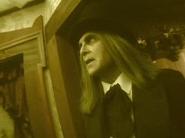 Screenshot 2020-06-11 Halloween Horror Nights 2006(32)