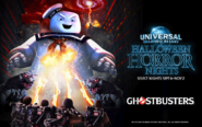 Screenshot 2020-11-12 TP3465939-HHN-2019-Ghostbusters-Images 1440x900 OUR-1170x731