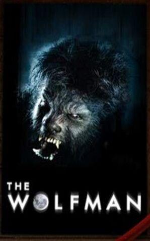 Wolfmanp.jpg