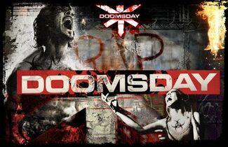 Doomsday2.jpg