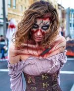 Festival Of The Deadliest Scareactor 71