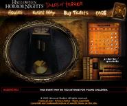 HHN 2005 Website 4
