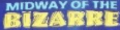 Midway of the Bizarre 1995 Logo 1.png