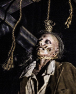 Screenshot 2020-05-24 Halloween Horror Nights ( horrornightsorl) • Instagram photos and videos(27)
