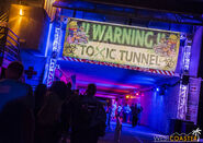 USHHHN-19 0919-S4-ToxxxicTunnel-0000a