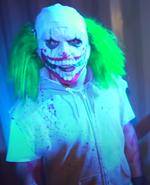 Clown Goon