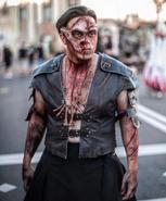 Festival Of The Deadliest Scareactor 190
