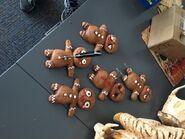 Gingerbread Men 4