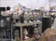 Screenshot 2020-06-11 Halloween Horror Nights 2006(12)