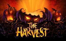 The Harvest Logo.jpg