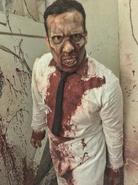 Dead Exposure 28 Zombie 7