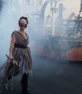 Festival Of The Deadliest Scareactor 161