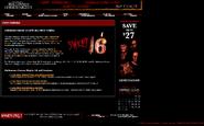 HHN 2006 Website 11