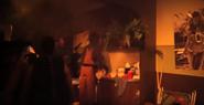 Inside of Ash Trailer 1