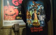 Screenshot 2020-11-13 New-Merchandise-Revealed-for-Halloween-Horror-Nights-2018-1170x731