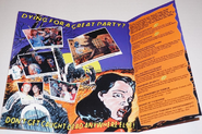 HHN 1993 Brocuhe 3