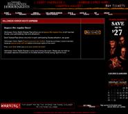 HHN 2006 Website 5