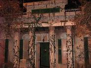 Screamhouse 3 Facade 2