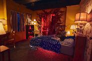 Screenshot 2020-01-15 Halloween Horror Nights - Universal Orlando - Photos(5)