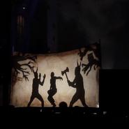 Screenshot 2020-05-24 Halloween Horror Nights ( horrornightsorl) • Instagram photos and videos(14)
