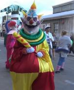 Bibbo the Clown 11